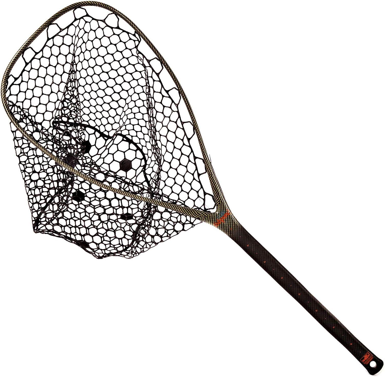 fishpond Nomad El Jefe Grande Net