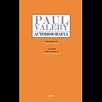 Autobiografia (Italian Edition)