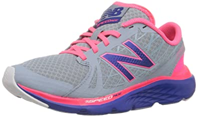 e715f2028d New Balance Women s W690V4 Run Shoe-W