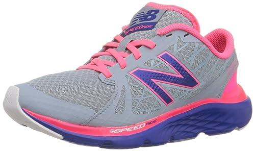 new balance running course damen
