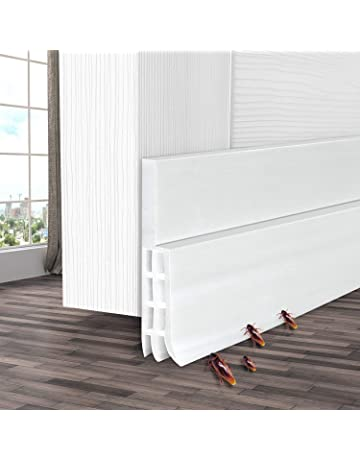 Weather Stripping | Amazon com | Building Supplies