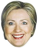 Susan Sarandon Looks Miserable at Democratic National ...