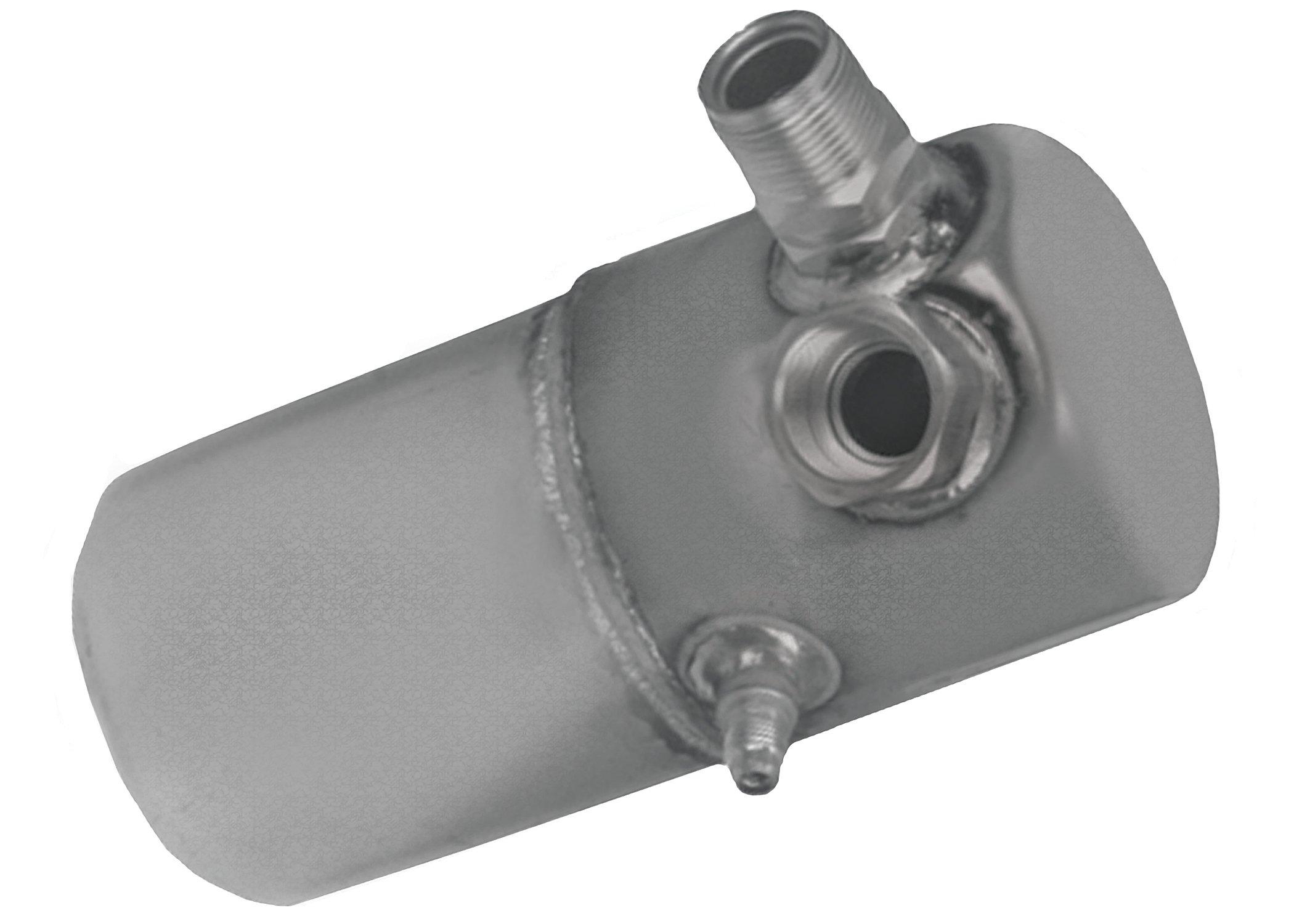 A//C Orifice Tube ACDelco GM Original Equipment 15-5378