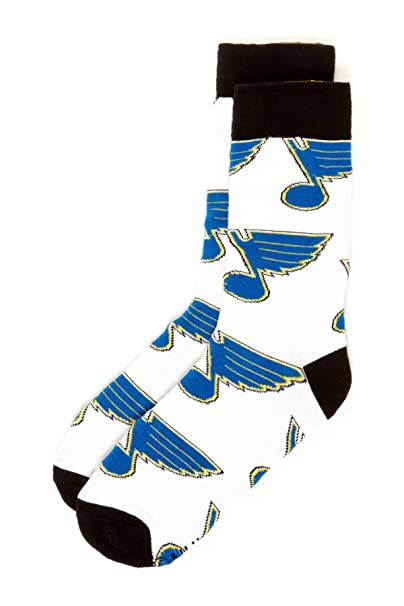 Amazon.com: NHL 2014 calcetines, M/ L: Clothing