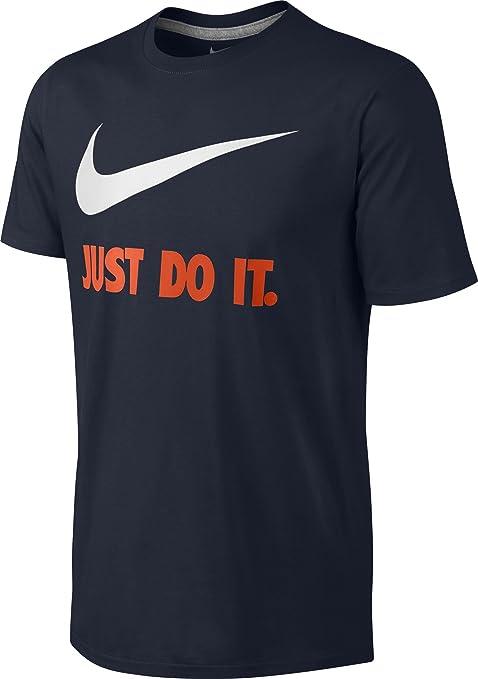 nike t shirt uomo it