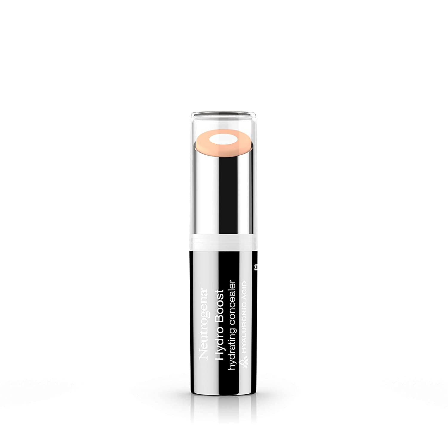 Neutrogena Hydro Boost Hydrating Concealer Stick for Dry Skin