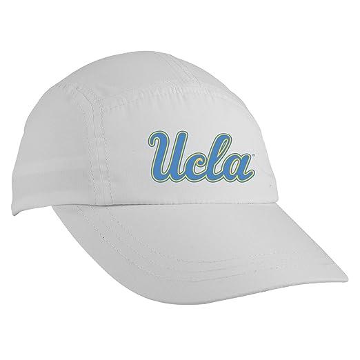 Amazon.com   NCAA UCLA Bruins Race Hat b2312a69973