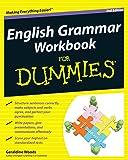 English Grammar Workbook FD 2e (For Dummies)