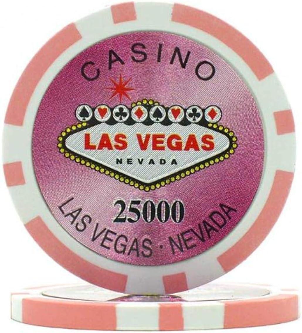 Casino outdoors atlantus casino reno