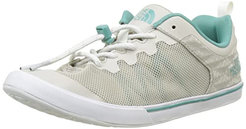 Camp Face Mujer North De Base The Senderismo FlowZapatillas Para AR4jL5