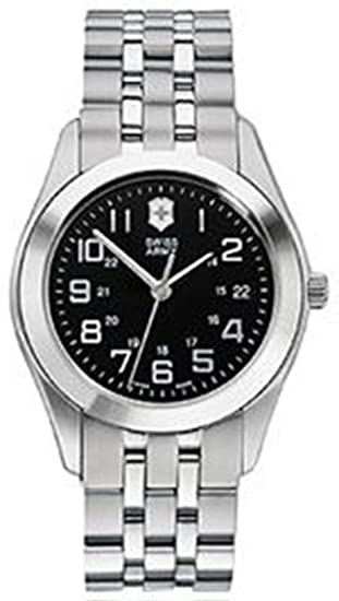 Victorinox Swiss Army 241046 Hombres Relojes