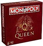 REGINA Monopoly Gioco da tavolo