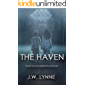 The Haven: A Gripping Mystery Thriller Full of Twists and Turns (The Unknown Series, Book 2)
