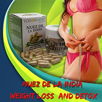 pastillas para bajar de peso tiendas naturistas