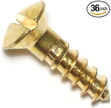7 16-14.00 X 1 3 4 131984 Sparex Plow Bolt