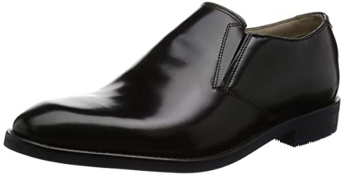 88ae429d6ac059 Clarks Men s Formal Slip On Shoes Swinley Step  Amazon.co.uk  Shoes ...