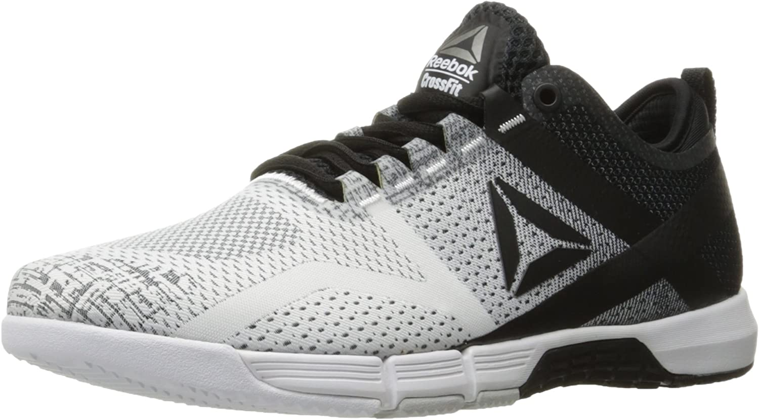 Reebok Women s CROSSFIT Grace Tr Cross Trainer