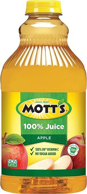 「Mott's」的圖片搜尋結果