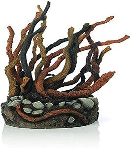 biOrb 46122.0 Root Ornament Aquariums