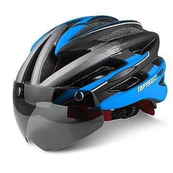 Tipos de cascos de seguridad en colombia