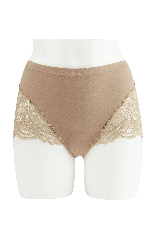 MD Womens Boy Short Compression Shapewear Shaping Panties Body Shaper For Rear