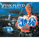 PINK FLOYD GREATEST HITS [2CD]