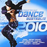 So You Think You Can Dance-2010