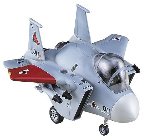 72 De Juguete Combat Upe Eurofighter Typhoon Construcción Ace Juegos TJcKFl1