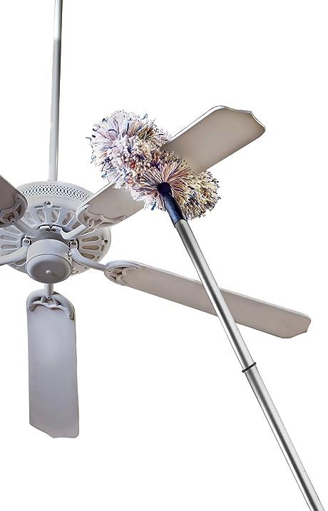 Amazon wooly bully fan duster home kitchen wooly bully fan duster aloadofball Images
