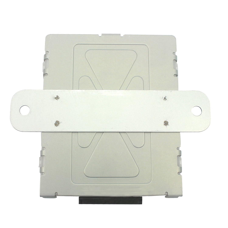 sinocmp 176810 - 0070 khn3392 24 V controlador motor para limpiaparabrisas para Denso Sumitomo sh350 - 5 exavator partes lámpara y limpiaparabrisas unidad ...