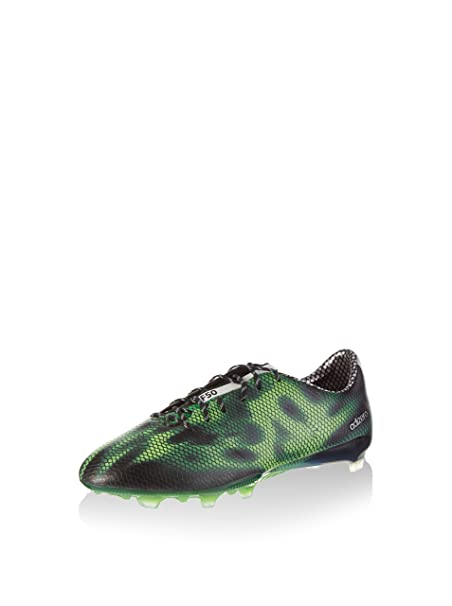 adidas F50 adizero FG B36079 Mens Football Boots Sports & Outdoors