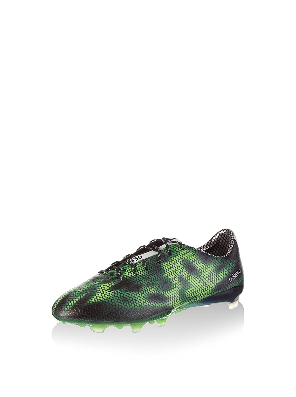 Adidas Herren Adizero Fg Fußballschuh, Grün, 45 1 3 EU