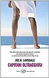 Capitani oltraggiosi (Einaudi. Stile libero big)