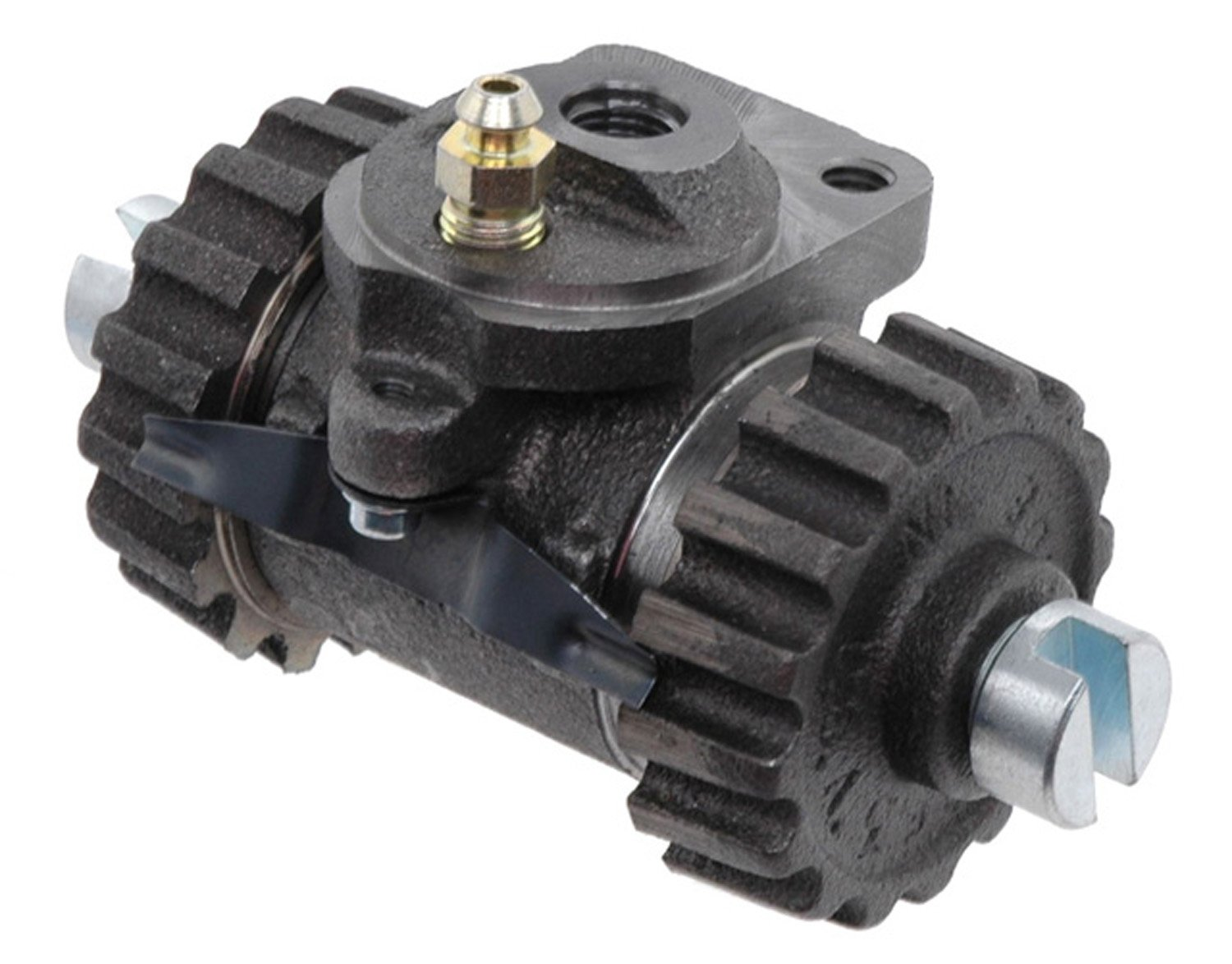 ACDelco 18E768 Professional Rear Drum Brake Wheel Cylinder Assembly by ACDelco