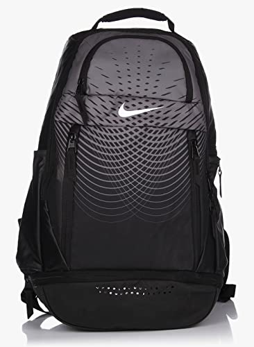 michael jordan backpack kids cheap   OFF76% The Largest Catalog ... 953ec3e7c956e