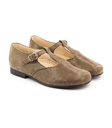 Boni Annabelle Chaussures Chaussures Fille: : Chaussures Chaussures et Sacs 9a7157