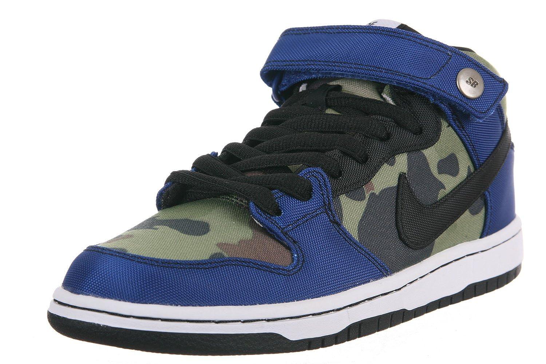MultiCouleure (Gridiron Mtlc Pewter noir Peat Moss 006) 42 EU Nike Quest, Chaussures de Fitness Homme