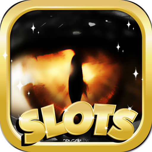 Free Slots Casino : Dragon Edition - Best Free Slots Game With Las Vegas Casino Slots Machines For Kindle! New Game! (Five Slot Dragons Machine App)