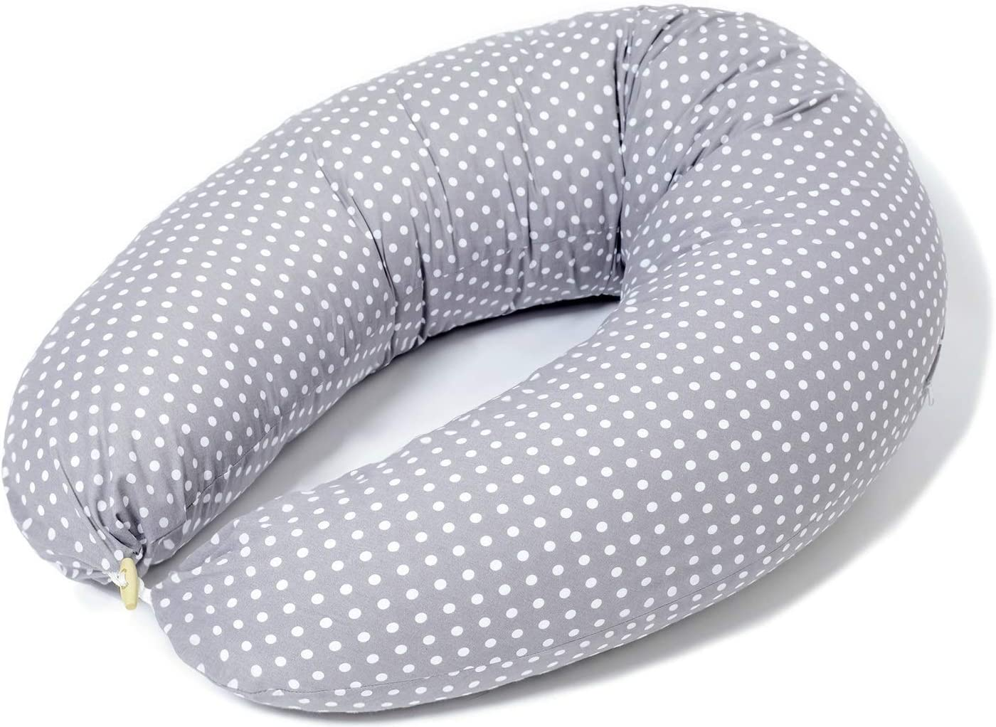 Niimo Pregnancy Pillow for Sleeping XXL