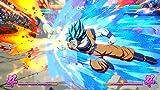 DRAGON BALL FIGHTERZ - Nintendo Switch [Digital
