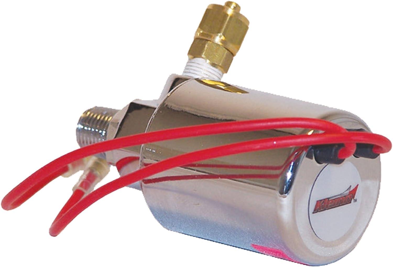 Kleinn Air Horns 307 Vortex 4 12-Volt Air Horn Solenoid Valve