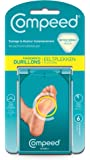 Compeed Durillons