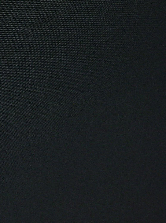 Springrollo Springrollo Springrollo Mittelzugrollo Schnapprollo Rollo Schwarz schwarz Breite 60-200 cm Länge 180 cm Blickdicht Lichtdurchlässig Sonnenschutz Sichtschutz (200 x 180 cm) 1ce8ea