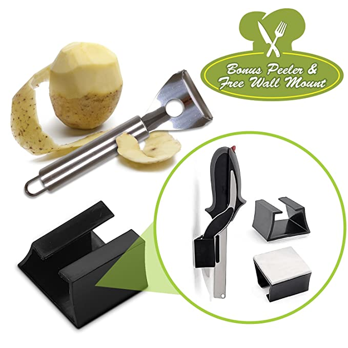 Groß Euro Slicer Küchenassistent Fotos - Küchenschrank Ideen ...