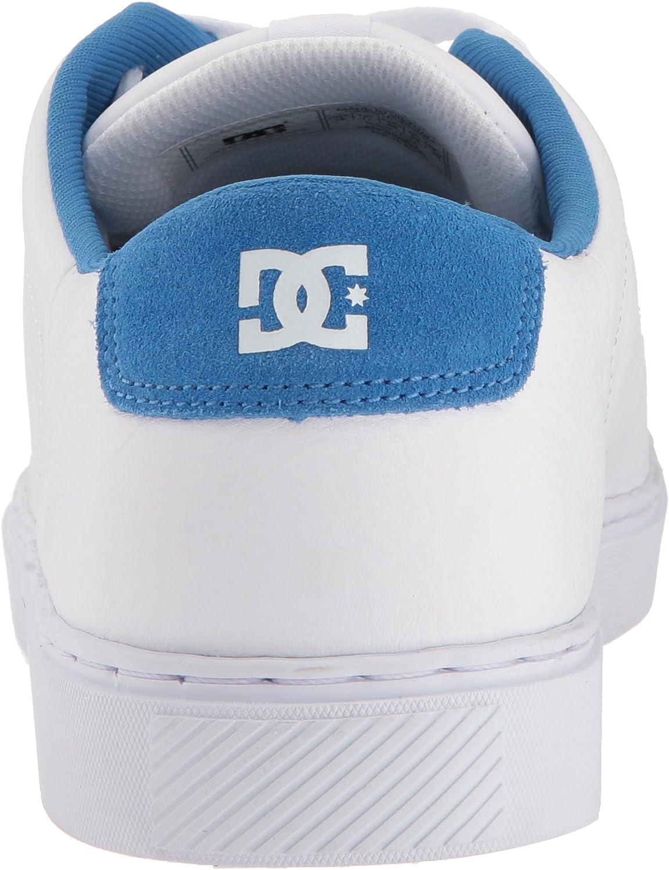 DC Mens Reprieve SE Skate Shoe