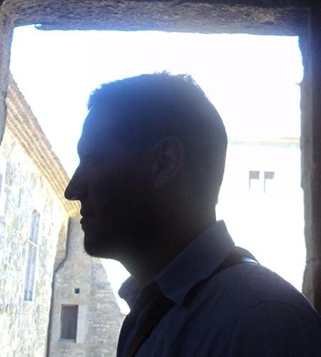 Miguel A. García