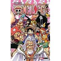 One Piece N.52