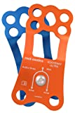 Rock Exotica Kootenay Ultra Pulley