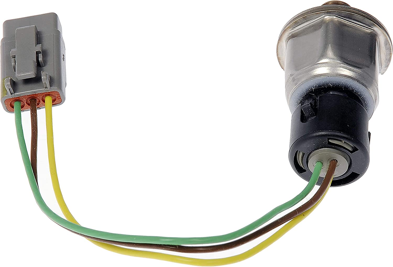 Dorman 904-7519 Diesel Injection Control Pressure Sensor for Select IC Corporation//International Models