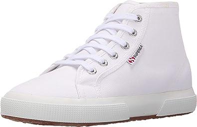 2095 Cotu High Top Sneakers